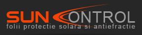 Folie geamuri termopan | Folie protectie solara | Folie reflectorizata | SunControl